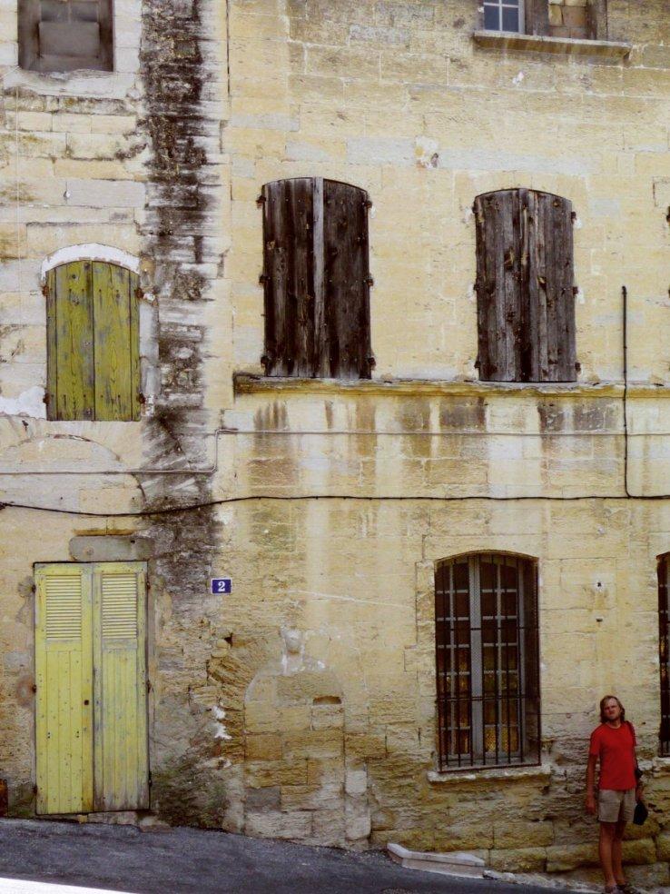 Frankreich_045