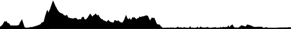 frankreich_hoehendiagramm