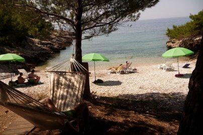 Kroatien_004