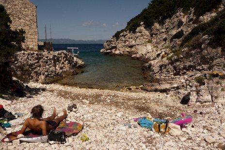 Kroatien_036