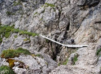 Zum Schropfenpass
