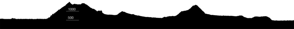 Hallstatt-Salzburg_Hoehendiagramm