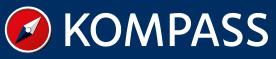 kompass_logo