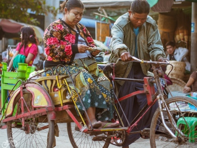 Myanmar_0409_web