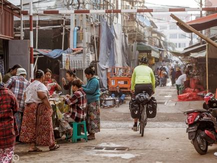 Myanmar_0908_web