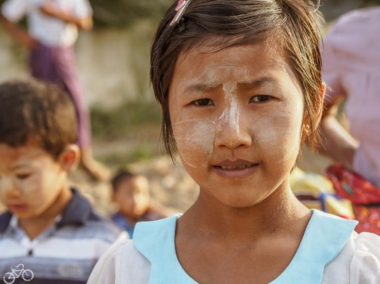 Myanmar_1071_web