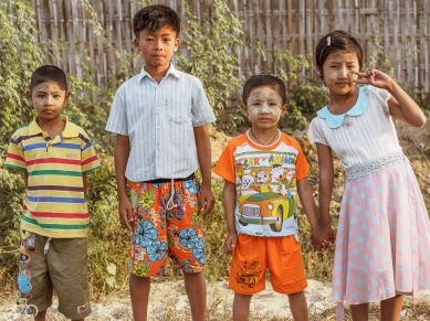 Myanmar_1088_web