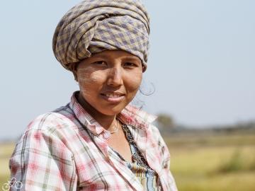 Myanmar_1225_web