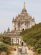 Myanmar_1782_web
