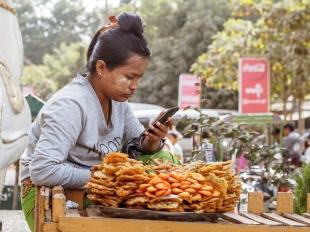 Myanmar_1835_web