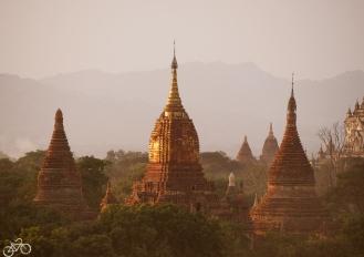 Myanmar_2057_web