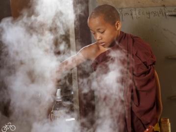 Myanmar_2249_web