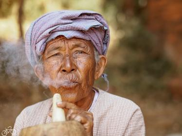 Myanmar_2494_web