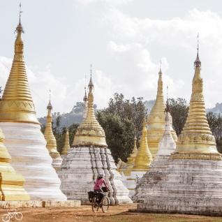 Myanmar_2966_web