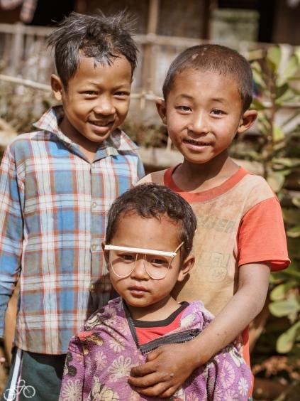 Myanmar_4061_web