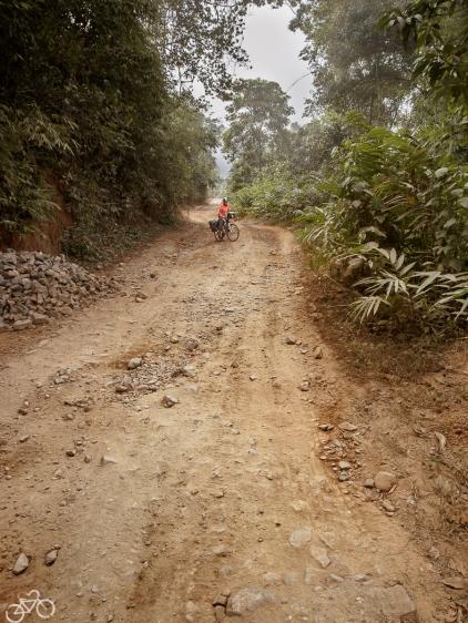 Myanmar_4551_web