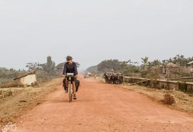 Myanmar_4730_web