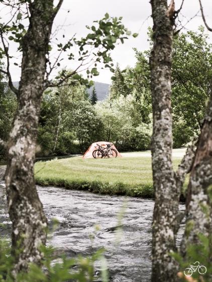 Schladming-Villach