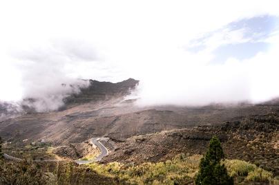 Nationalpark Tamadaba