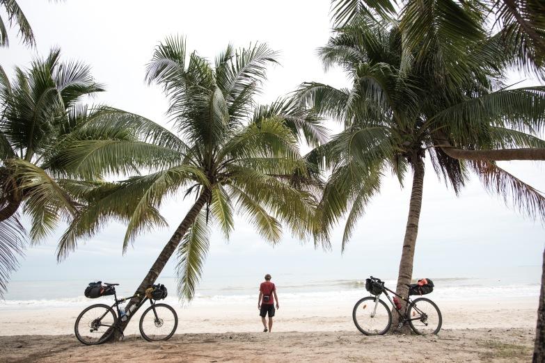 Bo Moo Bay